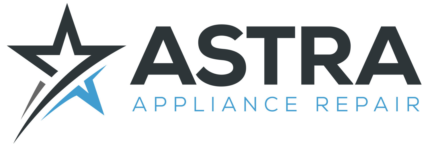 Astra Appliance Repair